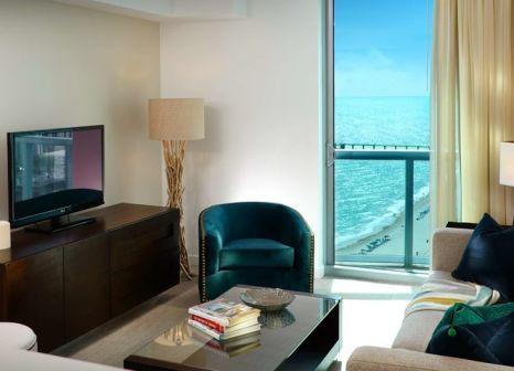 Hotelzimmer im Solé Miami, A Noble House Resort günstig bei weg.de