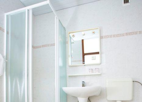 Aminess Magal Hotel 37 Bewertungen - Bild von DERTOUR