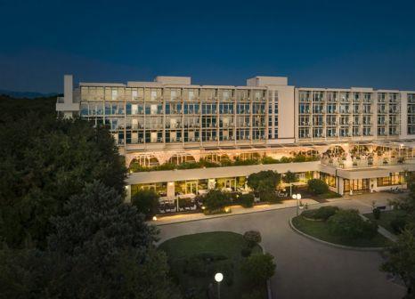 Aminess Magal Hotel in Nordadriatische Inseln - Bild von DERTOUR