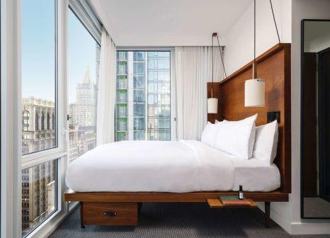 Hotel Arlo NoMad günstig bei weg.de buchen - Bild von DERTOUR