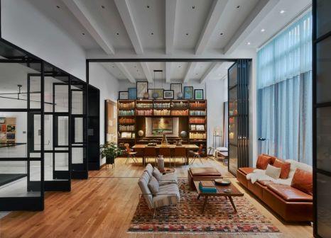 Hotel Arlo NoMad in New York - Bild von DERTOUR