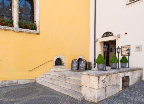 ACHAT Hotel Regensburg Herzog am Dom günstig bei weg.de buchen - Bild von DERTOUR