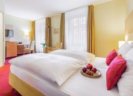 Hotelzimmer mit Clubs im Hotel Essener Hof, Sure Hotel Collection by Best Western