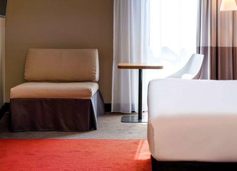 Hotel Ibis Regensburg Center in Bayern - Bild von DERTOUR