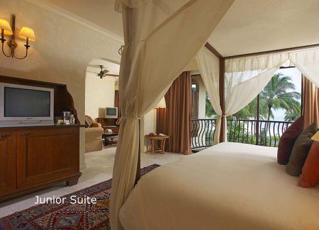 Hotelzimmer im Casa del Mar günstig bei weg.de