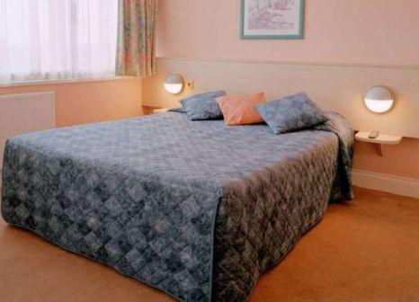 Hotel Premier Inn London Hammersmith günstig bei weg.de buchen - Bild von DERTOUR