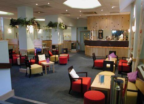 Hotel Premier Inn London Hammersmith 4 Bewertungen - Bild von DERTOUR