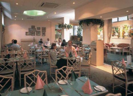 Hotel Premier Inn London Hammersmith in Greater London - Bild von DERTOUR