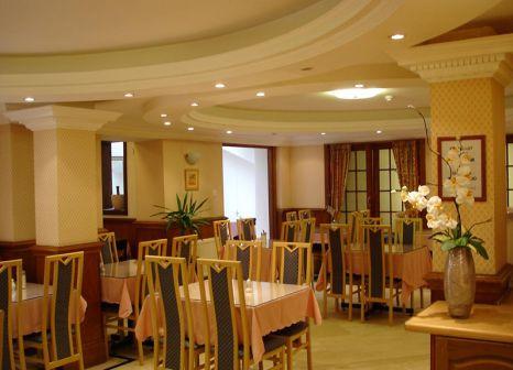 Hotel Pembridge Palace 4 Bewertungen - Bild von DERTOUR
