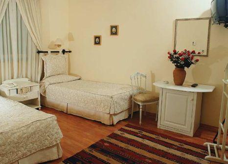 Hotelzimmer mit Hammam im Celal Sultan