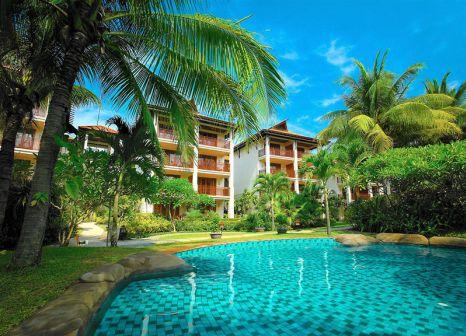 Hotel Furama Resort Danang günstig bei weg.de buchen - Bild von DERTOUR