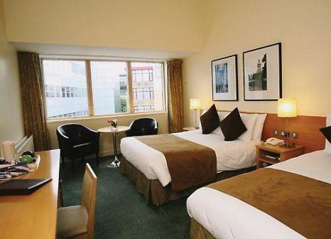 Hotelzimmer mit Ruhige Lage im Mespil