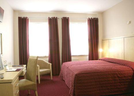 Hotelzimmer mit Spielplatz im Temple Bar Hotel Dublin