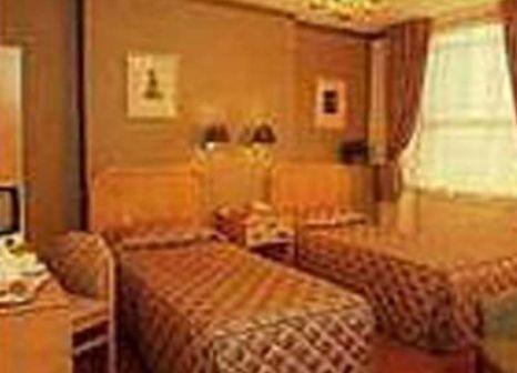 Hotelzimmer mit Aufzug im Phoenix Hotel