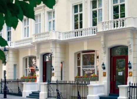 Hotel Chrysos günstig bei weg.de buchen - Bild von DERTOUR