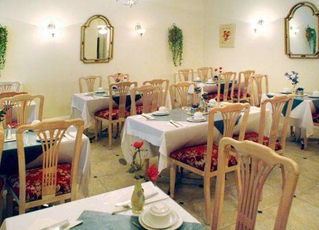 Hotel Chrysos 16 Bewertungen - Bild von DERTOUR