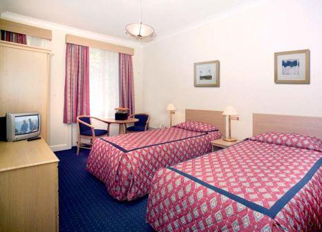 Hotel Chrysos in Greater London - Bild von DERTOUR