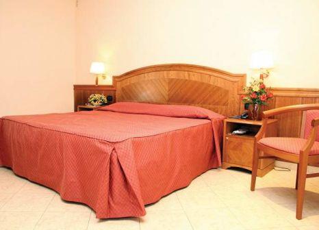 Hotelzimmer mit Familienfreundlich im San Pietro