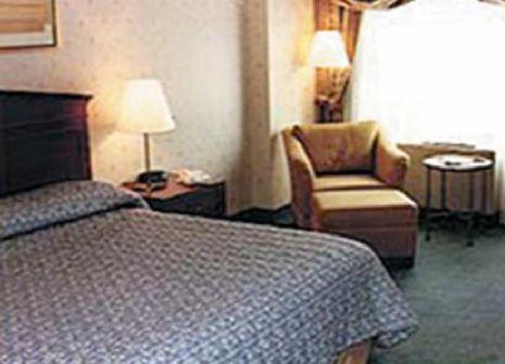 Hotelzimmer mit Pool im The Watson Hotel