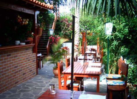 Hotel Vila Ventura 72 Bewertungen - Bild von DERTOUR