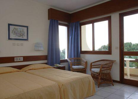 Hotel Vila Ventura in Madeira - Bild von DERTOUR