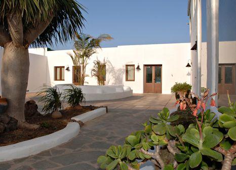 Hotel Casa de Hilario günstig bei weg.de buchen - Bild von DERTOUR