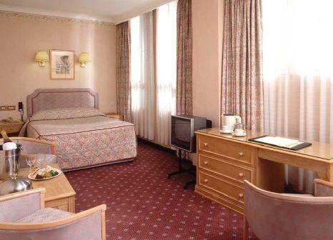 Hotelzimmer im Britannia Hotel Birmingham - New Street Station günstig bei weg.de