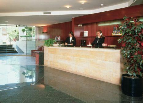 Hotel Catalonia Park Güell 4 Bewertungen - Bild von DERTOUR