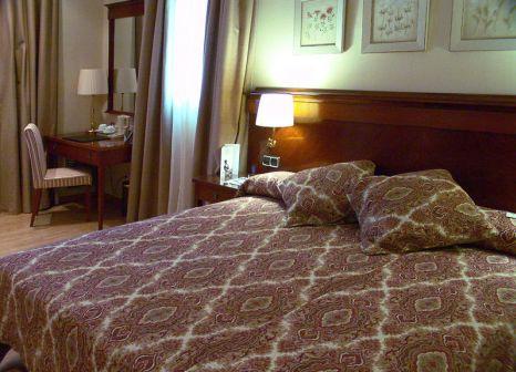 Hotel Meliá Plaza 0 Bewertungen - Bild von DERTOUR