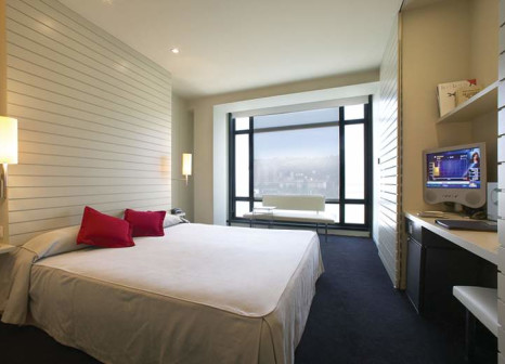 Hotel Miro 1 Bewertungen - Bild von DERTOUR
