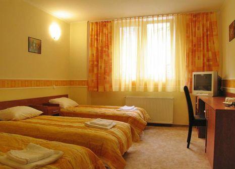 Hotel Atlantic günstig bei weg.de buchen - Bild von DERTOUR