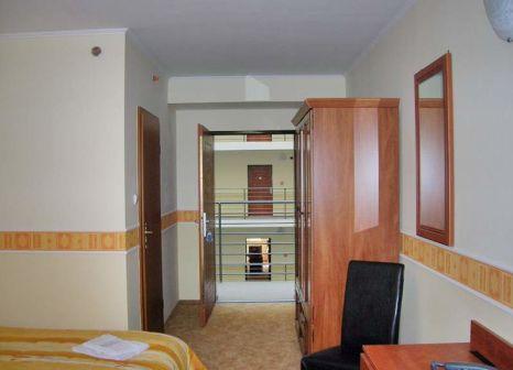 Hotel Atlantic in Budapest & Umgebung - Bild von DERTOUR