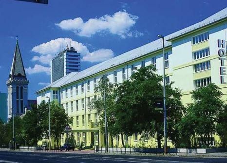 Hunguest Hotel Millennium günstig bei weg.de buchen - Bild von DERTOUR