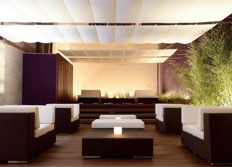 Hotel Barcelona Catedral günstig bei weg.de buchen - Bild von DERTOUR