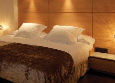 Hotel Barcelona Catedral 3 Bewertungen - Bild von DERTOUR