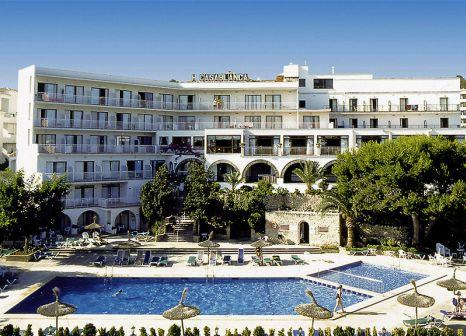 Hotel y Apartamentos Casablanca günstig bei weg.de buchen - Bild von DERTOUR