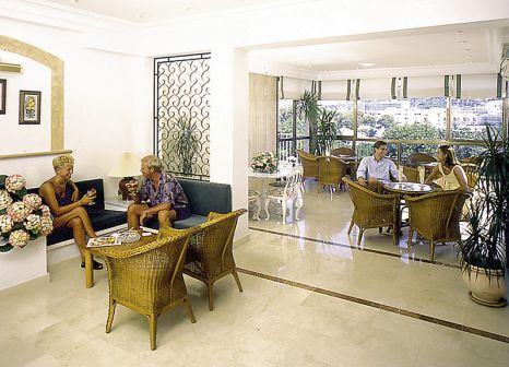 Hotel y Apartamentos Casablanca in Mallorca - Bild von DERTOUR