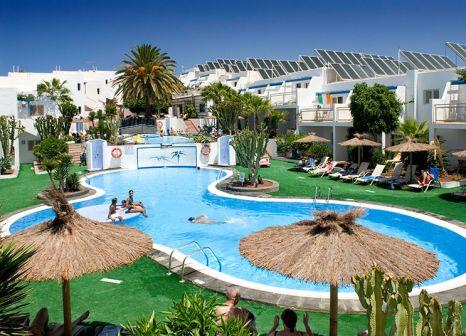 Hotel Parque Tropical günstig bei weg.de buchen - Bild von DERTOUR