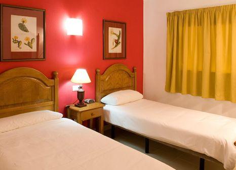 Hotel Parque Tropical 2 Bewertungen - Bild von DERTOUR