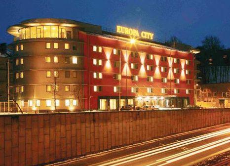 Hotel Art City Inn günstig bei weg.de buchen - Bild von DERTOUR