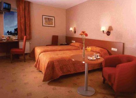Hotel Art City Inn 1 Bewertungen - Bild von DERTOUR