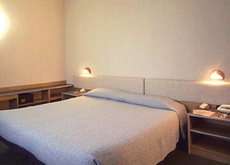 Best Western Hotel Residence Italia 1 Bewertungen - Bild von DERTOUR