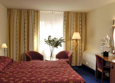 Inntel Hotel Amsterdam Centre 2 Bewertungen - Bild von DERTOUR