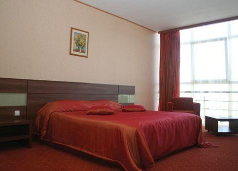 RIN Airport Hotel in Bukarest & Umgebung - Bild von DERTOUR