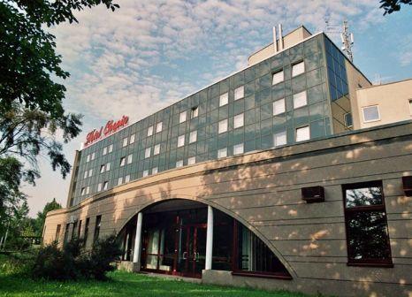 Hotel Vienna House Easy Chopin Cracow günstig bei weg.de buchen - Bild von DERTOUR