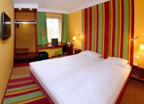 Hotel Vienna House Easy Chopin Cracow 2 Bewertungen - Bild von DERTOUR