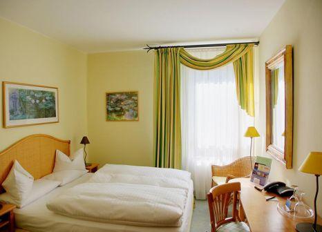 Hotelzimmer mit Aufzug im Hotel Leipzig City Nord by Campanile