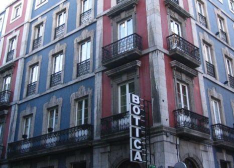 Atiram Gran Hotel España günstig bei weg.de buchen - Bild von DERTOUR