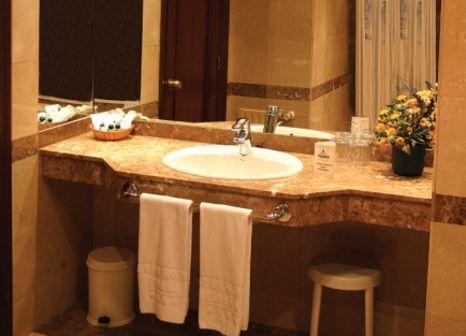Atiram Gran Hotel España in Asturien - Bild von DERTOUR