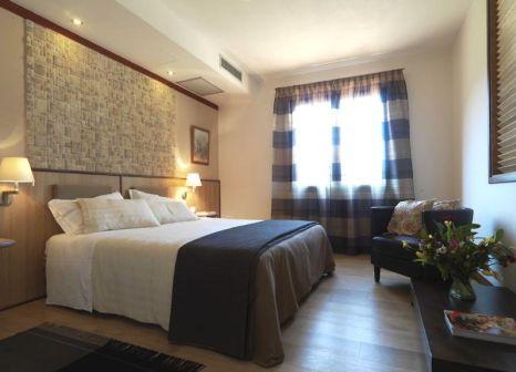 Hotelzimmer im Montebelli Agriturismo & Country Hotel günstig bei weg.de